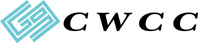 CWCCCPA